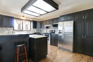 Photo 18: 8 Pleasant Range Place NE in Rural Rocky View County: Rural Rocky View MD Detached for sale : MLS®# A1129975