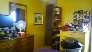 Photo 9: 10531 - 10551 ANAHIM Drive in Richmond: McNair Duplex for sale : MLS®# R2194316