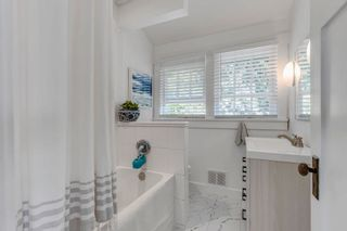 Photo 20: 3321 RADCLIFFE Avenue in West Vancouver: West Bay House for sale : MLS®# R2617607