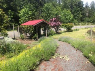 Photo 24: 5854 Pickering Rd in : CV Courtenay North House for sale (Comox Valley)  : MLS®# 872094