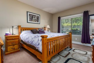 Photo 13: 311 Forester Ave in : CV Comox (Town of) House for sale (Comox Valley)  : MLS®# 883257