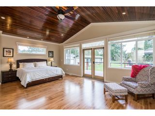 Photo 16: 23737 46B Avenue in Langley: Salmon River House for sale : MLS®# R2557041