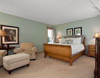 Photo 8: 18 SUNLAKE Manor SE in CALGARY: Sundance Residential Detached Single Family for sale (Calgary)  : MLS®# C3394504