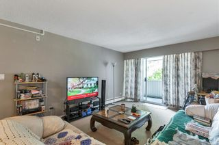 Photo 21: 210 377 Dogwood St in : CR Campbell River Central Condo for sale (Campbell River)  : MLS®# 886108