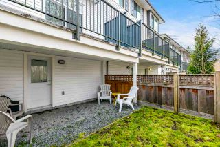 Photo 18: 6 18681 68TH Avenue in Langley: Clayton Townhouse for sale (Cloverdale)  : MLS®# R2550618