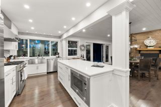 Photo 10: 12661 18A Avenue in Surrey: Crescent Bch Ocean Pk. House for sale (South Surrey White Rock)  : MLS®# R2544965