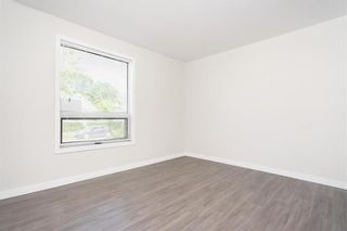 Photo 5: 402 Boyd Avenue in Winnipeg: North End Residential for sale (4A)  : MLS®# 202120545