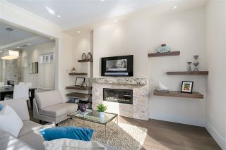 """Photo 7: 3896 W 21ST Avenue in Vancouver: Dunbar House for sale in """"Dunbar"""" (Vancouver West)  : MLS®# R2039605"""