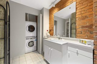 """Photo 12: 304 518 BEATTY Street in Vancouver: Downtown VW Condo for sale in """"Studio 518"""" (Vancouver West)  : MLS®# R2582254"""