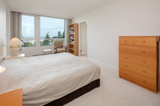 """Photo 13: 1501 5775 HAMPTON Place in Vancouver: University VW Condo for sale in """"THE CHATHAM"""" (Vancouver West)  : MLS®# R2182010"""
