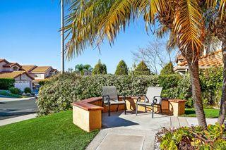 Photo 31: RANCHO PENASQUITOS House for sale : 3 bedrooms : 14419 Corte Morea in San Diego
