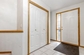 Photo 2: 81 Hamptons Link NW in Calgary: Hamptons Row/Townhouse for sale : MLS®# A1112657