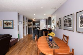 Photo 31: 10379 Arbutus Rd in Youbou: Du Youbou House for sale (Duncan)  : MLS®# 874720