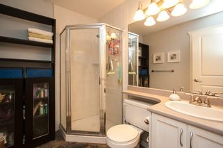 """Photo 10: 9 14921 THRIFT Avenue: White Rock Townhouse for sale in """"Nicole Place"""" (South Surrey White Rock)  : MLS®# R2036122"""