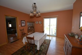 Photo 14: 10310 HIGHWAY 1 in Saulnierville: 401-Digby County Residential for sale (Annapolis Valley)  : MLS®# 202110358