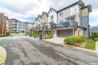 "Photo 27: 99 2380 RANGER Lane in Port Coquitlam: Riverwood Townhouse for sale in ""FREEMONT INDIGO"" : MLS®# R2568162"
