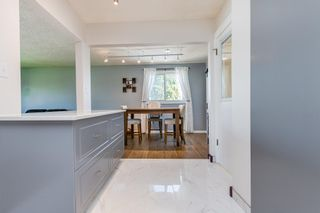 Photo 11: 5523 54 Street: Leduc House for sale : MLS®# E4245607