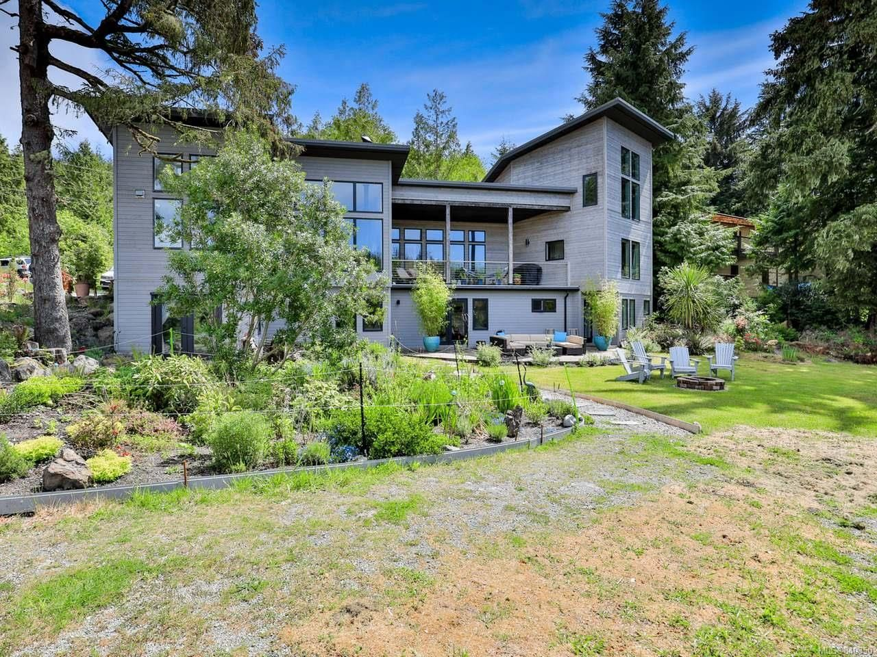Photo 58: Photos: 1068 Helen Rd in UCLUELET: PA Ucluelet House for sale (Port Alberni)  : MLS®# 840350