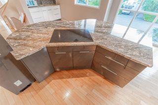 Photo 25: 9045 SASKATCHEWAN Drive in Edmonton: Zone 15 House for sale : MLS®# E4226343