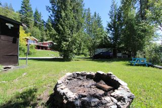 Photo 30: 7633 Squilax Anglemont Road: Anglemont House for sale (North Shuswap)  : MLS®# 10233439