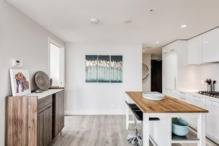 Photo 16: 1008 901 10 Avenue SW: Calgary Apartment for sale : MLS®# A1152910