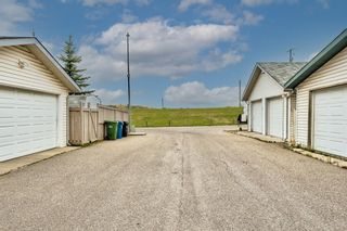 Photo 43: 253 Arbour Grove Close NW in Calgary: Arbour Lake Detached for sale : MLS®# A1128031