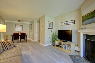 Photo 8: 9107 315 Southampton Drive SW in Calgary: Southwood Apartment for sale : MLS®# A1105768