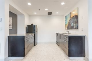 """Photo 25: 304 1225 RICHARDS Street in Vancouver: Downtown VW Condo for sale in """"The Eden"""" (Vancouver West)  : MLS®# R2567763"""