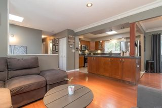 Photo 4: 1312 Wilhelmina Way in Langford: La Glen Lake House for sale : MLS®# 888105