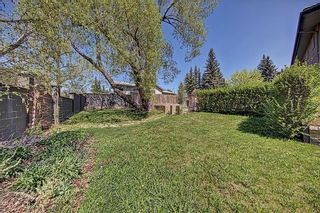 Photo 7: 3911 CRESTVIEW Road SW in Calgary: Elbow Park Detached for sale : MLS®# A1082618