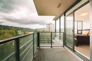 """Photo 17: 1101 301 CAPILANO Road in Port Moody: Port Moody Centre Condo for sale in """"The Residences at Suter Brook"""" : MLS®# R2578604"""