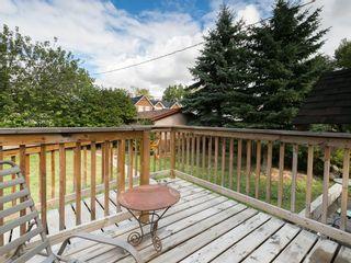 Photo 2: 2020 9 Avenue SE in Calgary: Inglewood House for sale : MLS®# C4138349