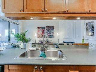 Photo 11: 980 Yonge St Unit #907 in Toronto: Yonge-St. Clair Condo for lease (Toronto C02)  : MLS®# C3978738