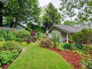 Photo 16: 2780 Arbutus Rd in VICTORIA: SE Ten Mile Point House for sale (Saanich East)  : MLS®# 815175