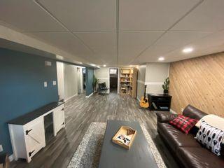 Photo 25: 10703 108A Avenue: Westlock House for sale : MLS®# E4263955