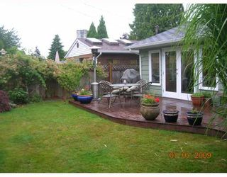 """Photo 10: 1505 W 15TH Street in North_Vancouver: Norgate House for sale in """"NORGATE"""" (North Vancouver)  : MLS®# V775718"""
