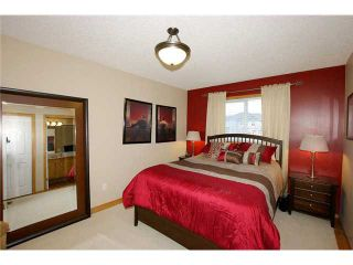 Photo 16:  in CALGARY: Citadel Residential Detached Single Family for sale (Calgary)  : MLS®# C3570036