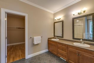 Photo 17: 31078 GUNN AVENUE in Mission: Mission-West House for sale : MLS®# R2499835