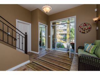 """Photo 3: 35784 REGAL Parkway in Abbotsford: Abbotsford East House for sale in """"REGAL PEAKS"""" : MLS®# R2112545"""