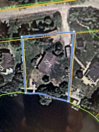 Photo 31: 221 Shuttleworth Road in Kawartha Lakes: Rural Somerville House (Bungalow) for sale : MLS®# X4766437