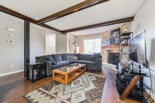 Photo 8: 168 MARLBOROUGH Place in Edmonton: Zone 20 Townhouse for sale : MLS®# E4264886