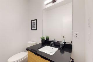Photo 23: 7711 88 Avenue in Edmonton: Zone 18 House for sale : MLS®# E4225766