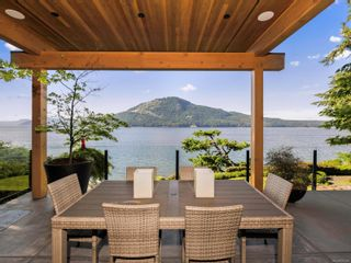 Photo 19: 702 Lands End Rd in : NS Lands End House for sale (North Saanich)  : MLS®# 876592