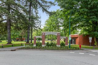 """Photo 27: 206 2253 WELCHER Avenue in Port Coquitlam: Central Pt Coquitlam Condo for sale in """"ST. JAMES GATE"""" : MLS®# R2618061"""