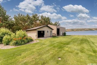 Photo 45: 215-217 North Shore Drive in Buffalo Pound Lake: Residential for sale : MLS®# SK865110
