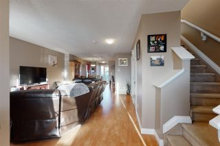 Photo 9: 1559 Rutherford Road in Edmonton: Zone 55 House Half Duplex for sale : MLS®# E4225533