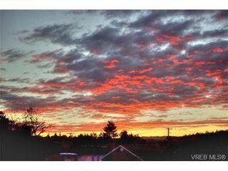Photo 18: 304 853 Selkirk Ave in VICTORIA: Es Kinsmen Park Condo for sale (Esquimalt)  : MLS®# 716758