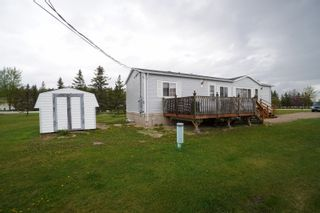 Photo 24: 17 King Crescent in Portage la Prairie RM: House for sale : MLS®# 202112449