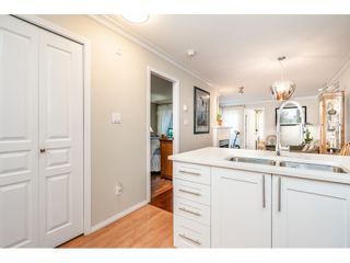 "Photo 5: 309 3939 E HASTINGS Street in Burnaby: Vancouver Heights Condo for sale in ""SIENNA"" (Burnaby North)  : MLS®# R2538361"