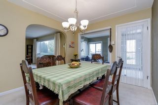 Photo 8: 9829 Spruce St in Chemainus: Du Chemainus House for sale (Duncan)  : MLS®# 886744